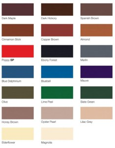 also dulux trade quick dry opaque custom mixed colours rh tools paint